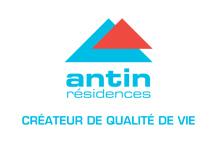 ANTIN1