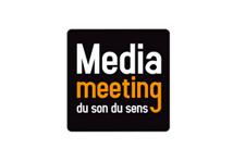 MEDIAMEETING1