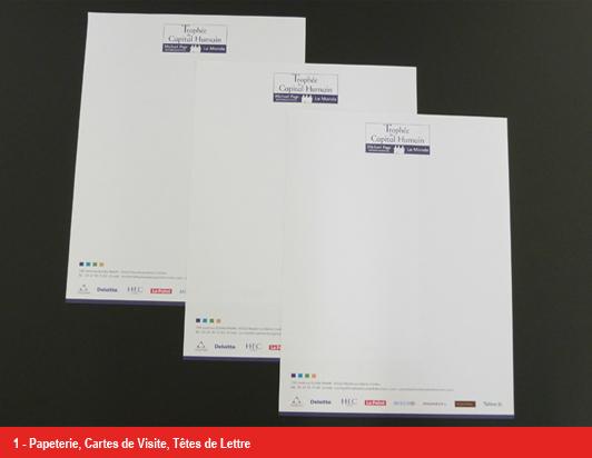 Imprims Dentreprises Papeterie Cartes De Visites TDL Contrats Avec Liasses Autocopiantes Et Formulaires Blocs Notes